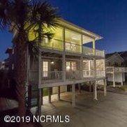 821 Schloss Street, Wrightsville Beach image