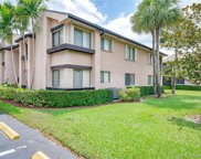 2131 Sw 93rd Way Unit #602, Davie image