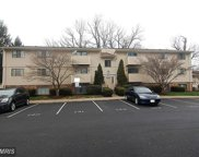 12411 HICKORY TREE WAY Unit #433, Germantown image