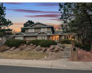 10084 Lowell Way, Westminster image