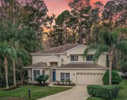 10503 STANFIELD GLEN CT, Jacksonville image