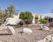 563 E Drawdown, Corona de Tucson image