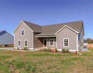 1031 Tulip Dr, Pleasant View image