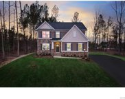 3624 Markby Trace View, Chesterfield image