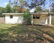 1420 Tyrone Court, Casselberry image