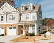 5520 Crown Grant Way, Virginia Beach image