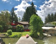 20848 60th St E, Bonney Lake image