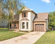 520 Eysian Dr, Clarksville image