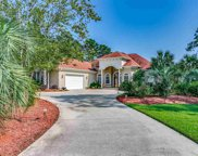 721 Oxbow Dr., Myrtle Beach image