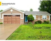 800 S Park, Raymore image