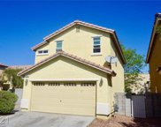 7882 Black Beard Avenue, Las Vegas image
