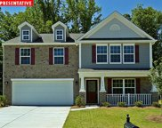8530  Mansell Court Unit #40, Charlotte image