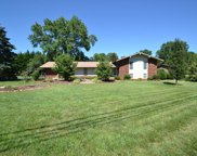9605 Gulf Park Drive, Knoxville image