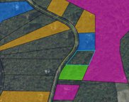 River Plantation Unit -, Crawfordville image