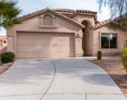 8046 W Misty Brook, Marana image
