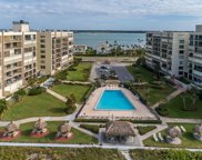 1430 Gulf Boulevard Unit 305, Clearwater image