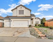 1575  Moonshadow Way, Lincoln image