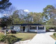 2140 Chapel Hill Rd, Hoover image