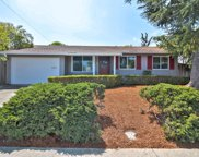 4590 Westmont Ave, Campbell image