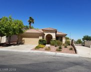 3018 PASEO HILLS Way, Henderson image