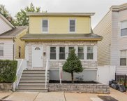 1207 79th St, North Bergen image