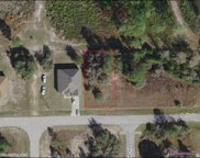 1203 Baltic Drive, Poinciana image