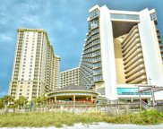 9994 Beach Club Dr. Unit 205, Myrtle Beach image