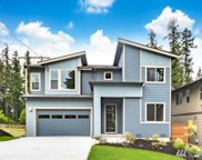 4601 234th Place SE, Bothell image