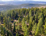 17127 Valley View Road, Truckee image