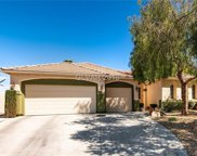 5751 COYOTE MEADOW Avenue, Las Vegas image
