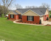 28700 Conway Rd, Loxley image
