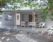 7912 Meadowlark St, Mohave Valley image