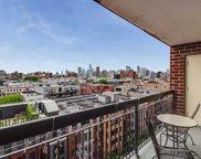 700 1st St Unit 9E, Hoboken image