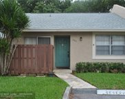 886 Banks Rd Unit 886, Coconut Creek image
