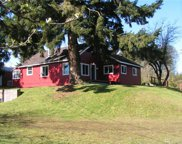 10 Atterberry Rd., Sequim image