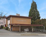 1110 5th Ave S Unit 406, Edmonds image