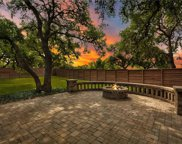 241 Wynnpage Dr, Dripping Springs image