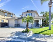 5751 Salmon Ct, Discovery Bay image