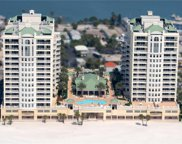 10 Papaya Street Unit 705, Clearwater Beach image