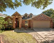 6100 Back Bay Ln, Austin image