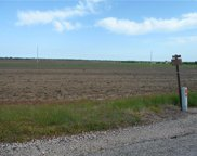 TBD County Road 460, Elgin image