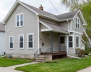 459 W 17th Avenue, Oshkosh image