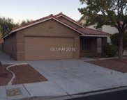6324 MONARCH CREEK Street, Las Vegas image