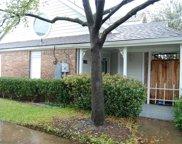 3124 Royal Gable Drive, Dallas image