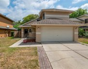 855 Reedy Cove, Casselberry image