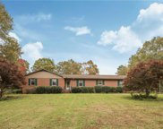 215 Phil Watson Road, Anderson image