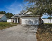 12758 DUNNS VIEW DR, Jacksonville image