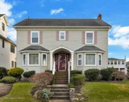 107 S Woodland Avenue, Avon-by-the-sea image