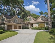 10 Twin Pines  Road, Hilton Head Island image