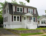 7 DODD RD, West Caldwell Twp. image